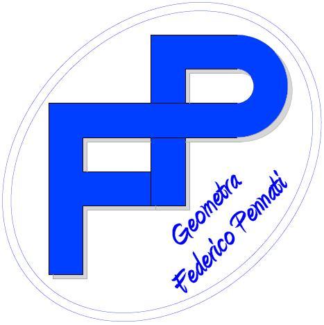 Homepage geometrapennati - Successione catasto ...